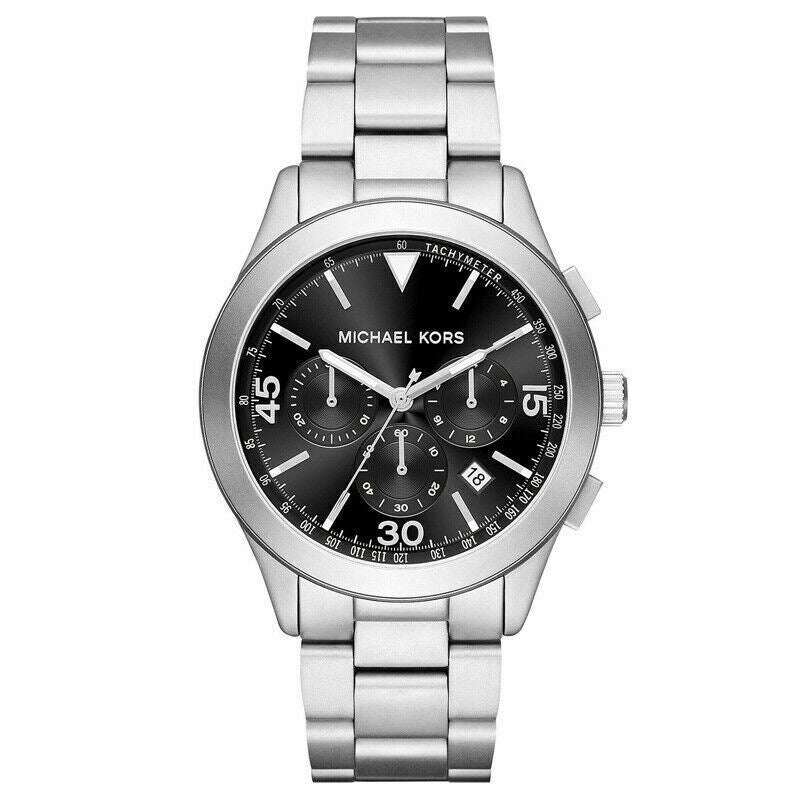 Michael Kors MK8469 Men's Watch