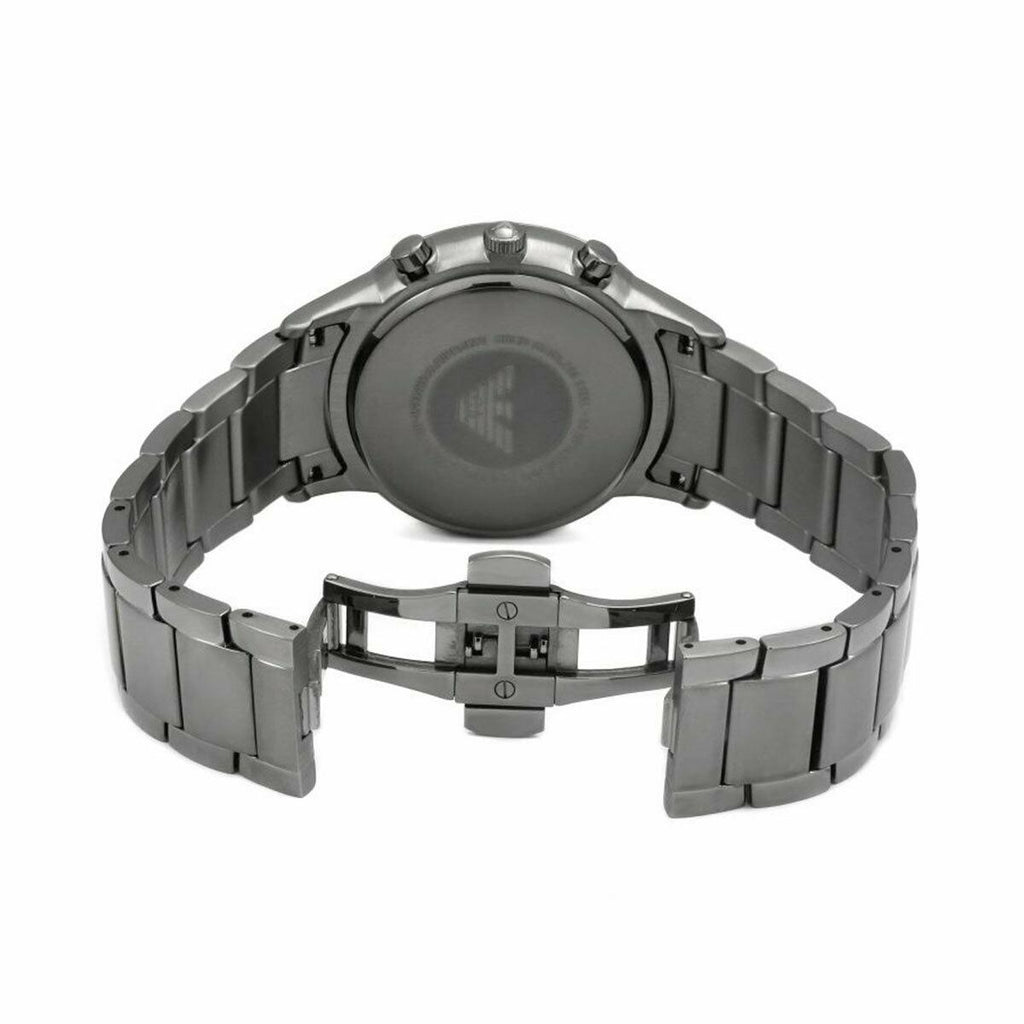 Emporio Armani AR11215 Men's Watch