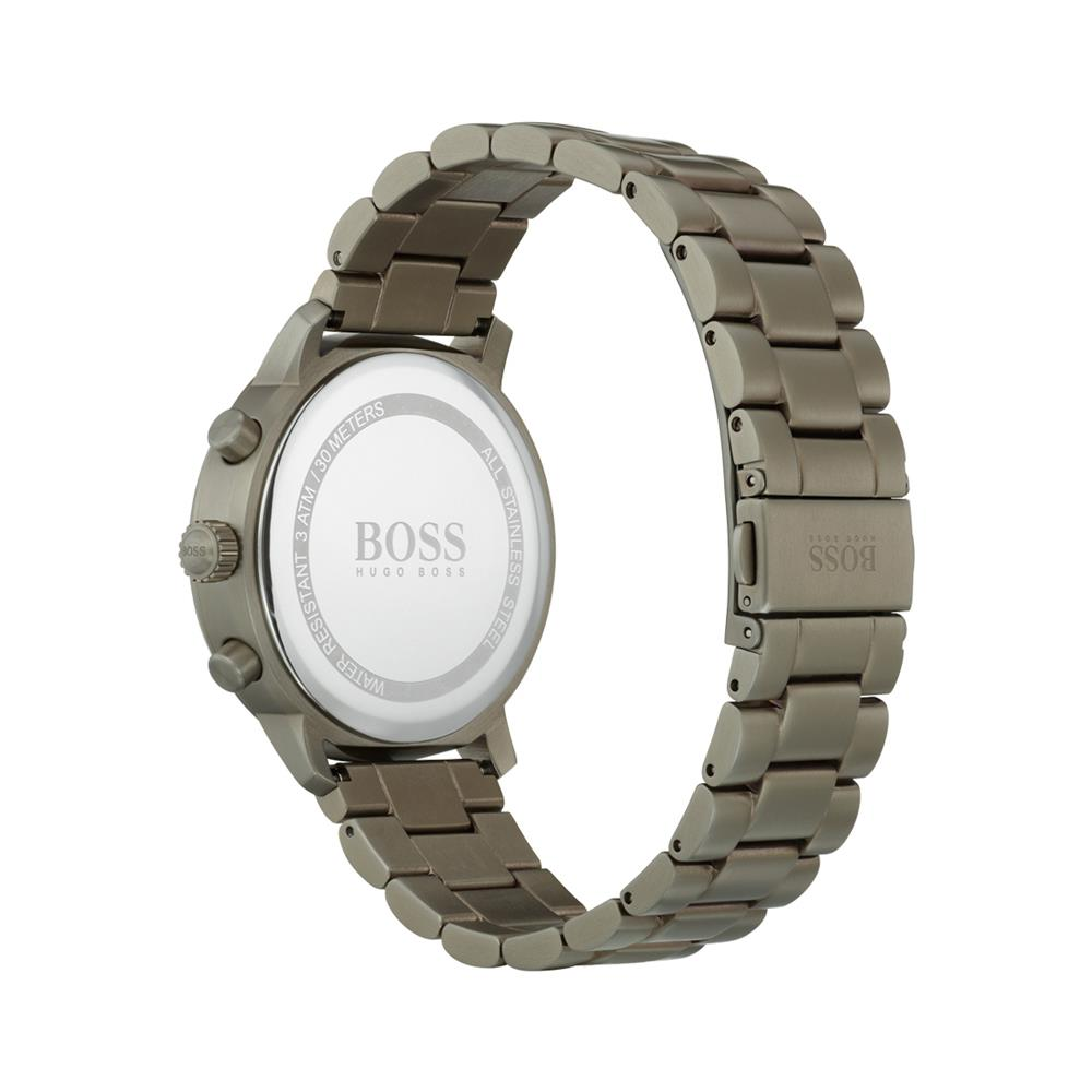 Hugo BOSS 1513610 Men's Watch