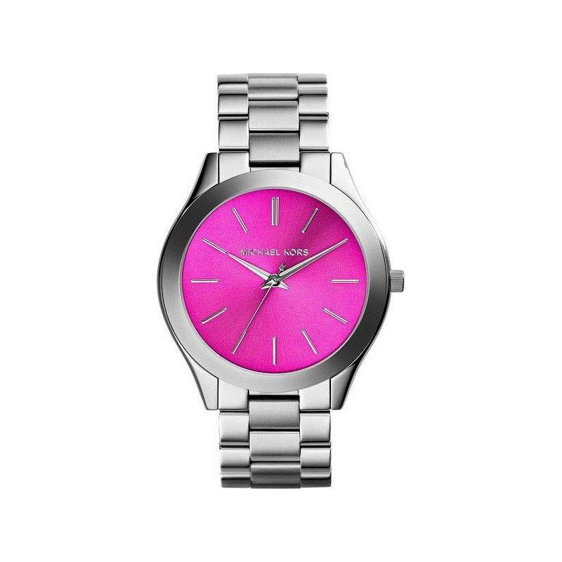 Michael Kors MK3291 Ladies Watch