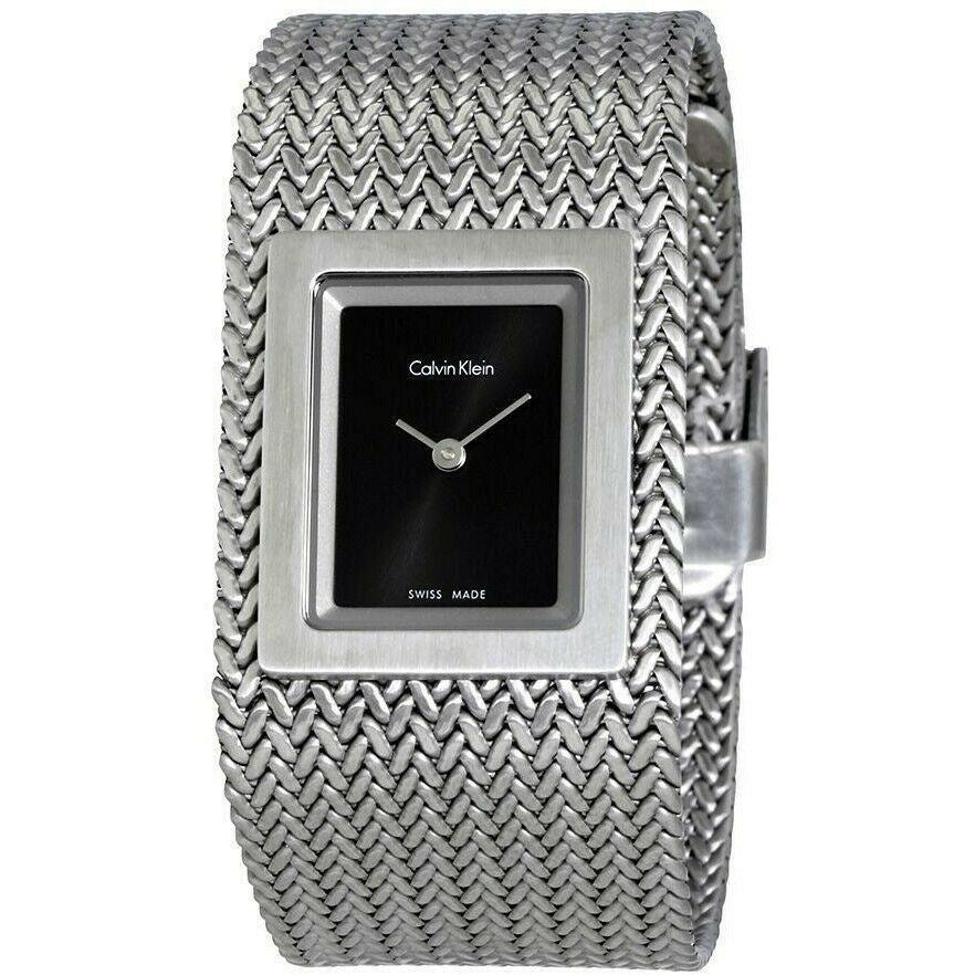 Calvin Klein K5L13131 Ladies Watch