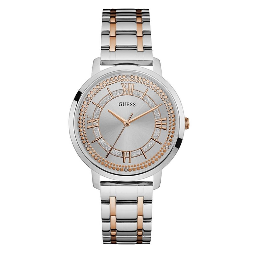 Guess W0933L6 Ladies Watch