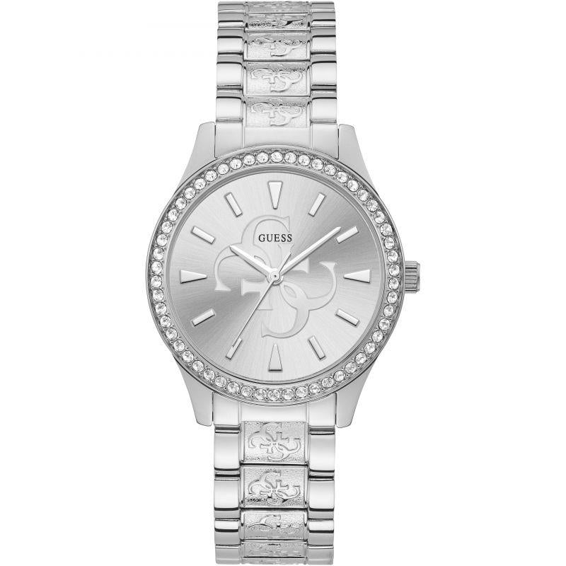 Guess W1280L1 Ladies Watch