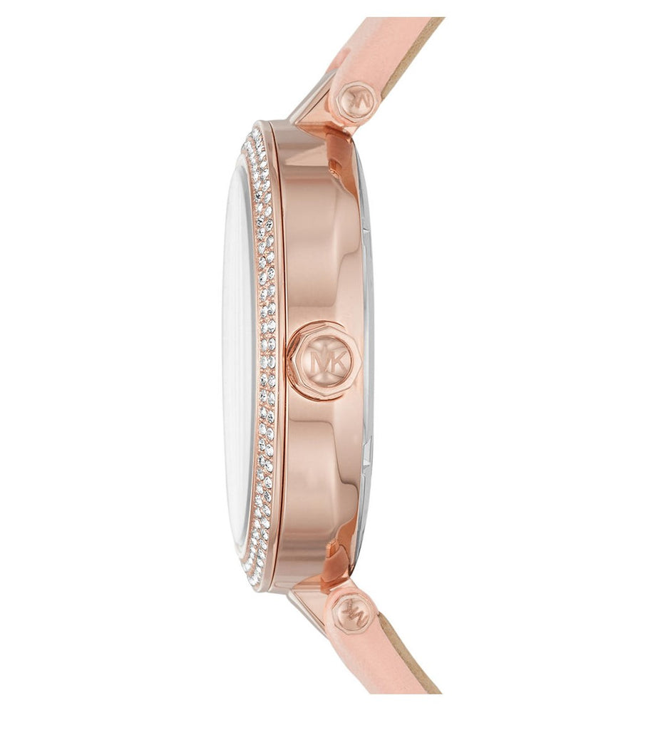 Michael Kors MK2590 Ladies Watch