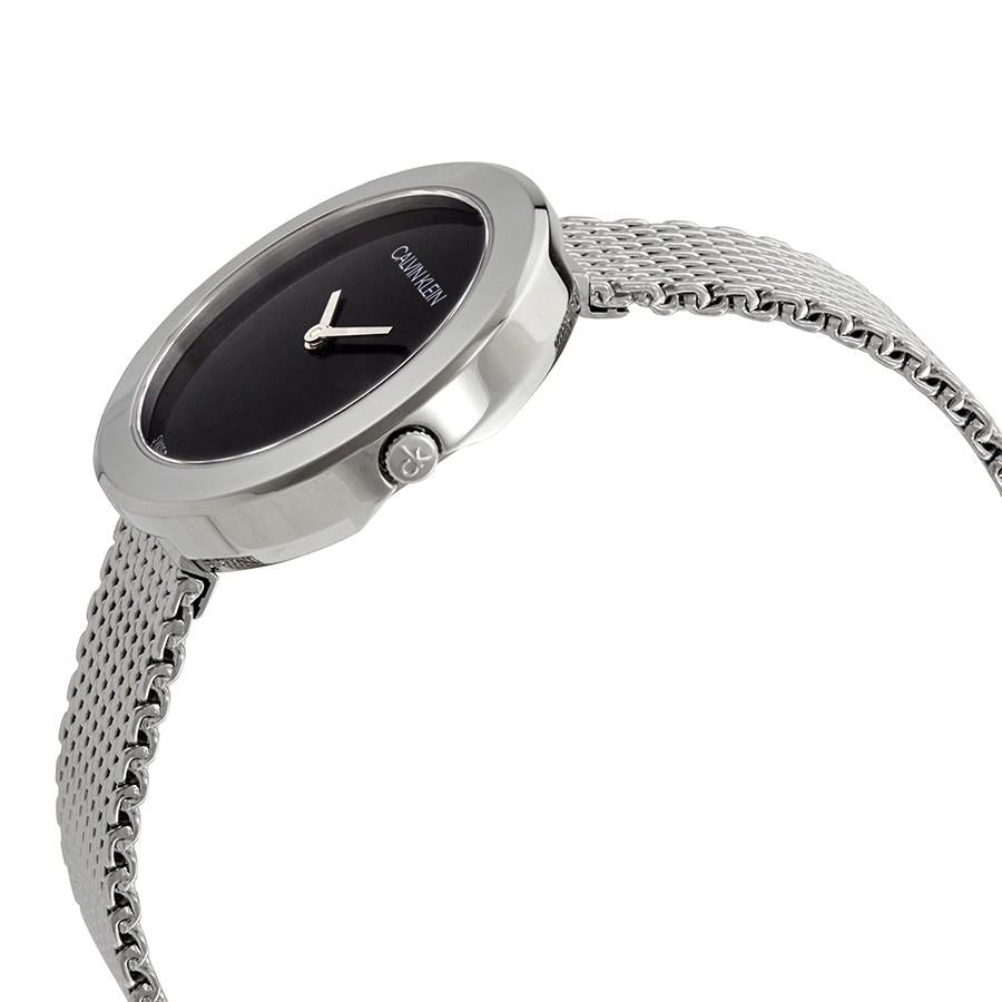 Calvin Klein K3N23121 Ladies Watch