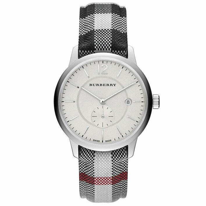 Burberry BU10002 Men's  Watch