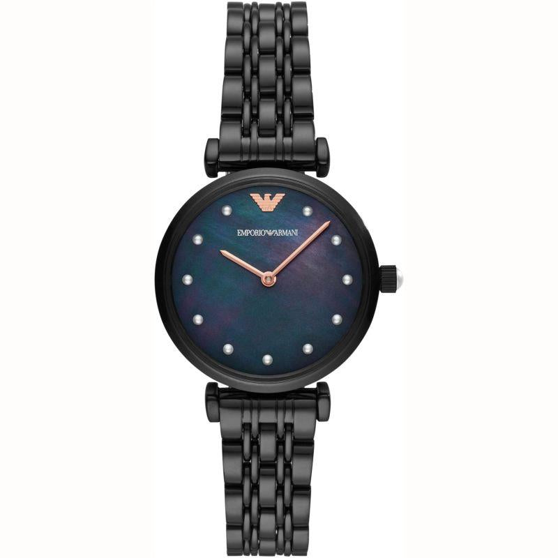 Emporio Armani AR11268 Women's Watch