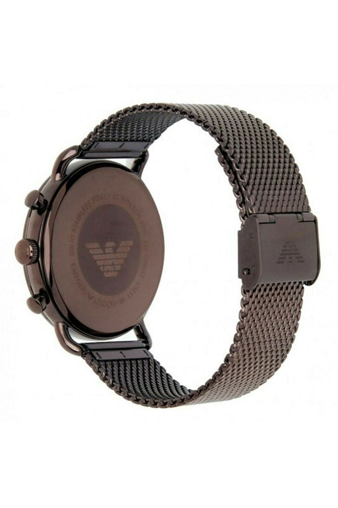Emporio Armani AR11169 Men's  Watch