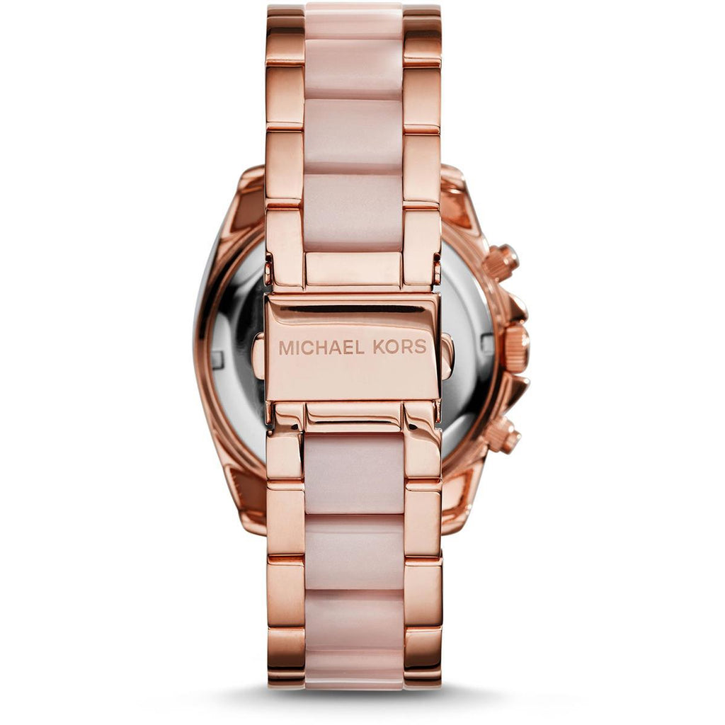 Michael Kors MK5943 Ladies Watch