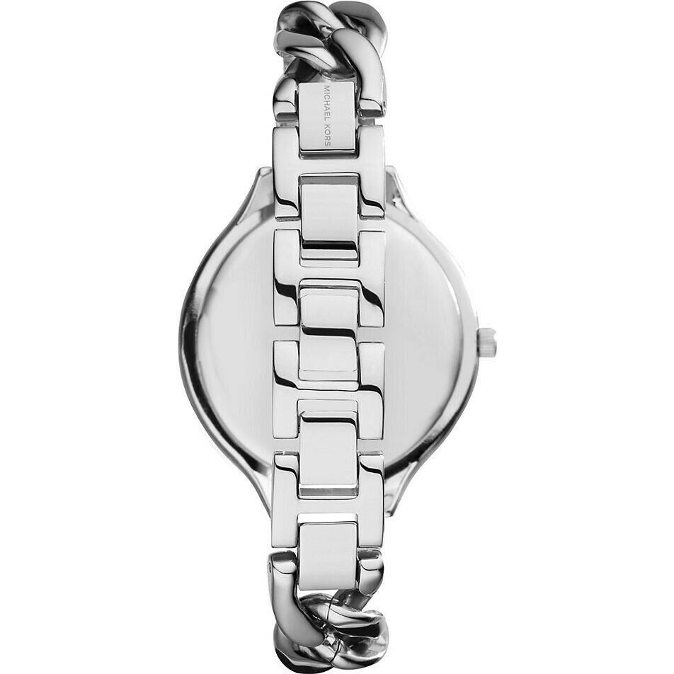 Michael Kors MK3279 Ladies Watch