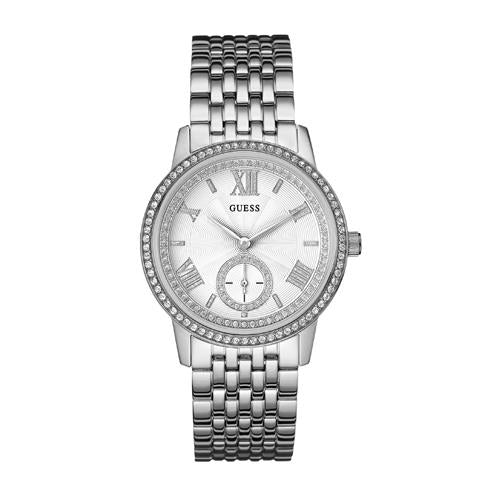 Guess W0573L1 Ladies Watch