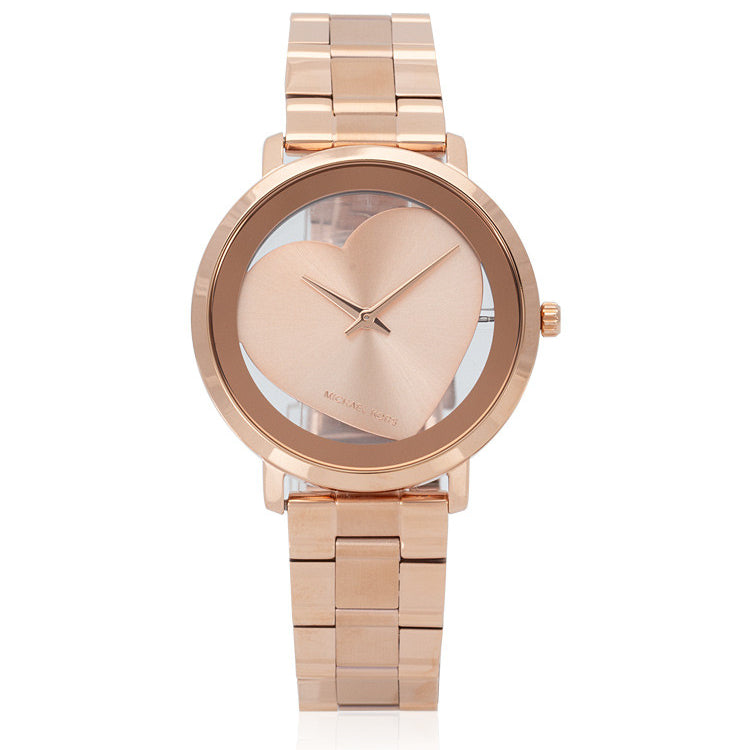 Michael Kors MK3622 Ladies Watch