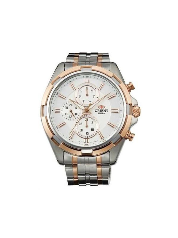 Orient FUY01001W0 Men's Watch