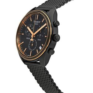 Tissot T067.417.22.037.00 Men's Watch