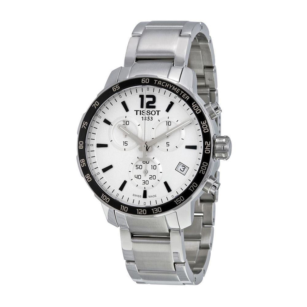 Tissot T095.417.11.037.00 Men's  Watch