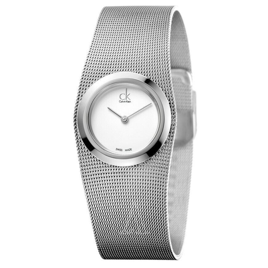 Calvin Klein K3T23126 Ladies Watch