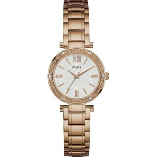 Guess W0767L3 Ladies Watch