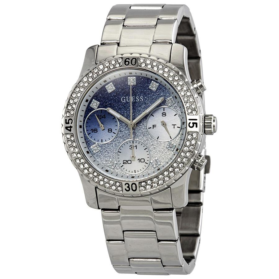 Guess W0774L6 Women's Watch