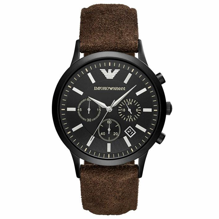 Emporio Armani AR11078 Men's Watch