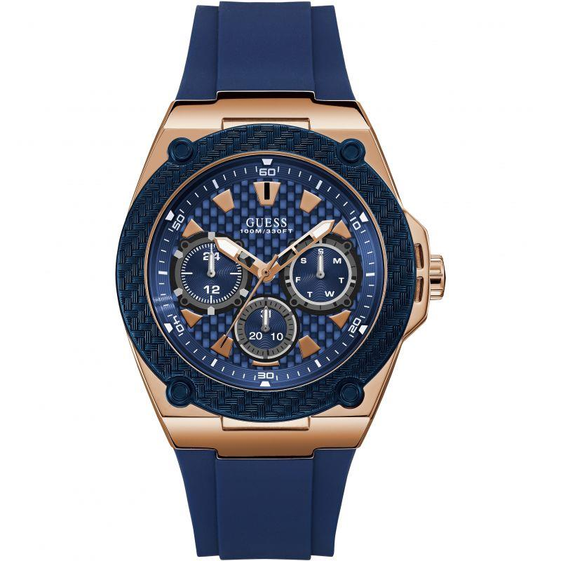 Guess W1049G2 Men's Watch