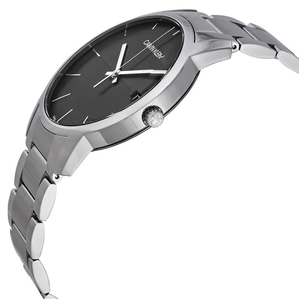 Calvin Klein K2G2G14C Men's Watch