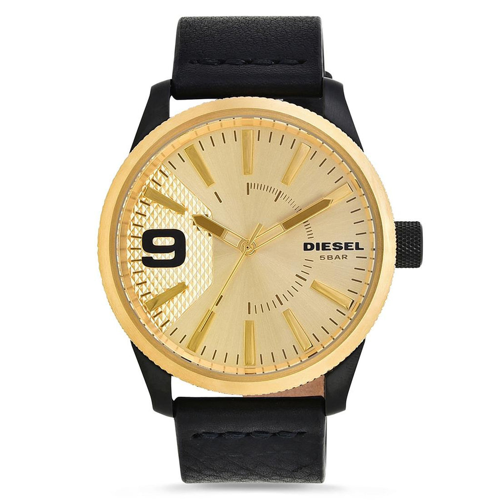 Diesel DZ1840 Men's  Watch