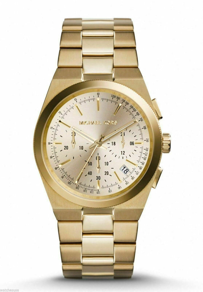 Michael Kors MK5926 Ladies Watch