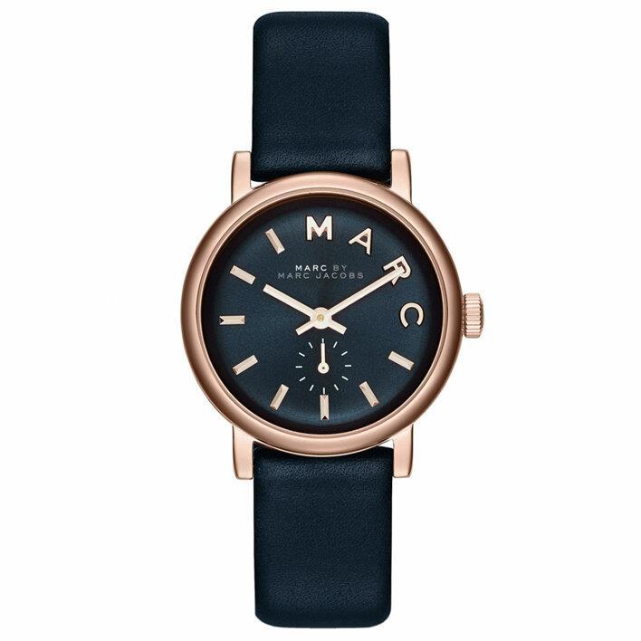Marc Jacobs MBM1331 Ladies Watch