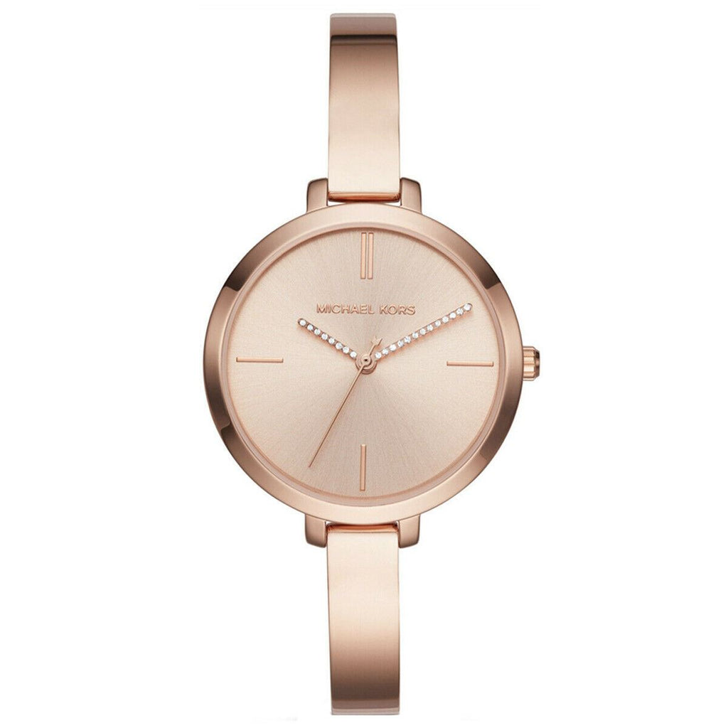 Michael Kors MK3735 Ladies Watch