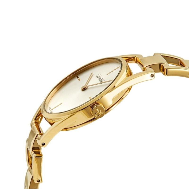Calvin Klein K7L23546 Ladies Watch