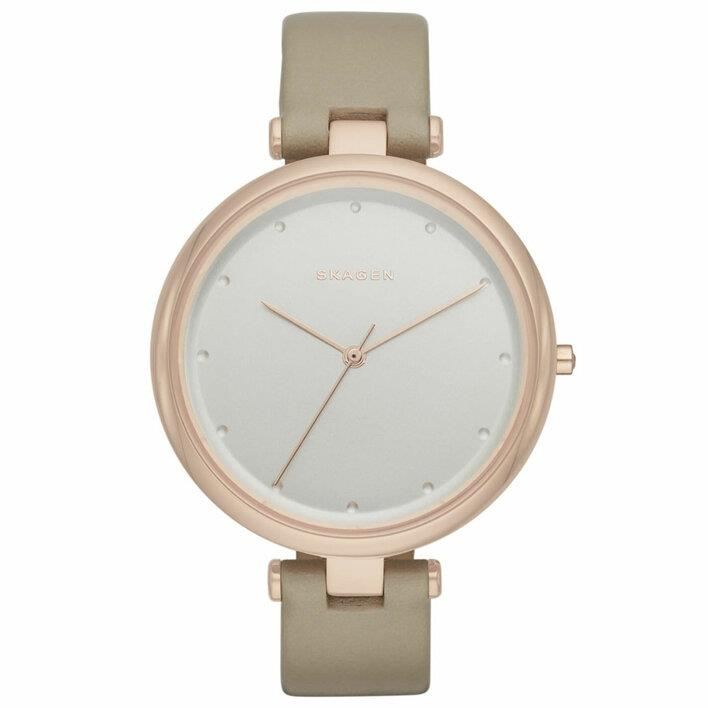 Skagen SKW2484 Ladies Watch