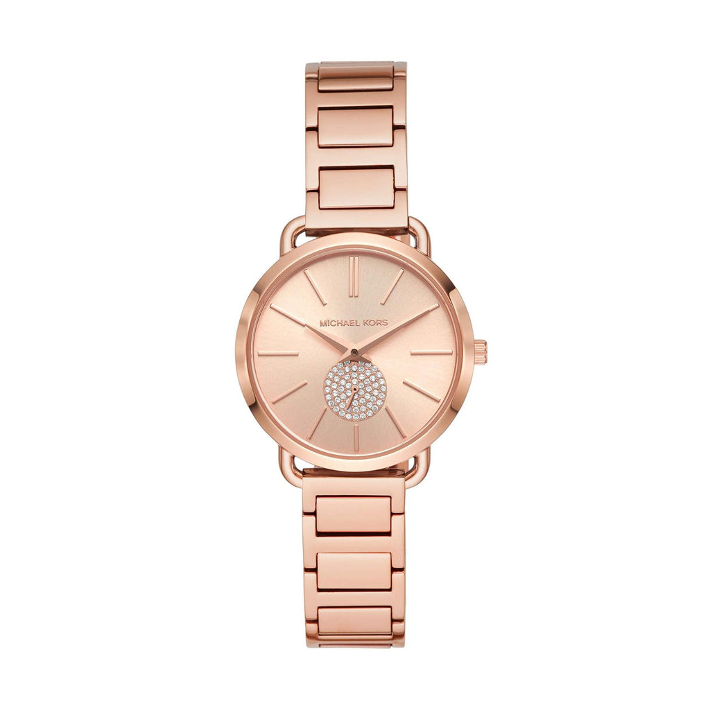 Michael Kors MK4331 Women's Watch