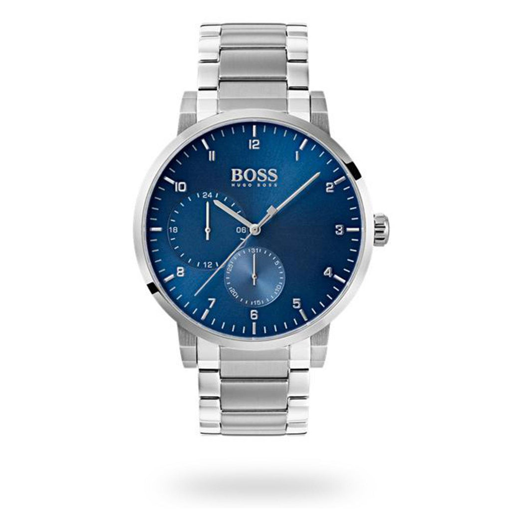 Hugo Boss 1513597 Men's Watch