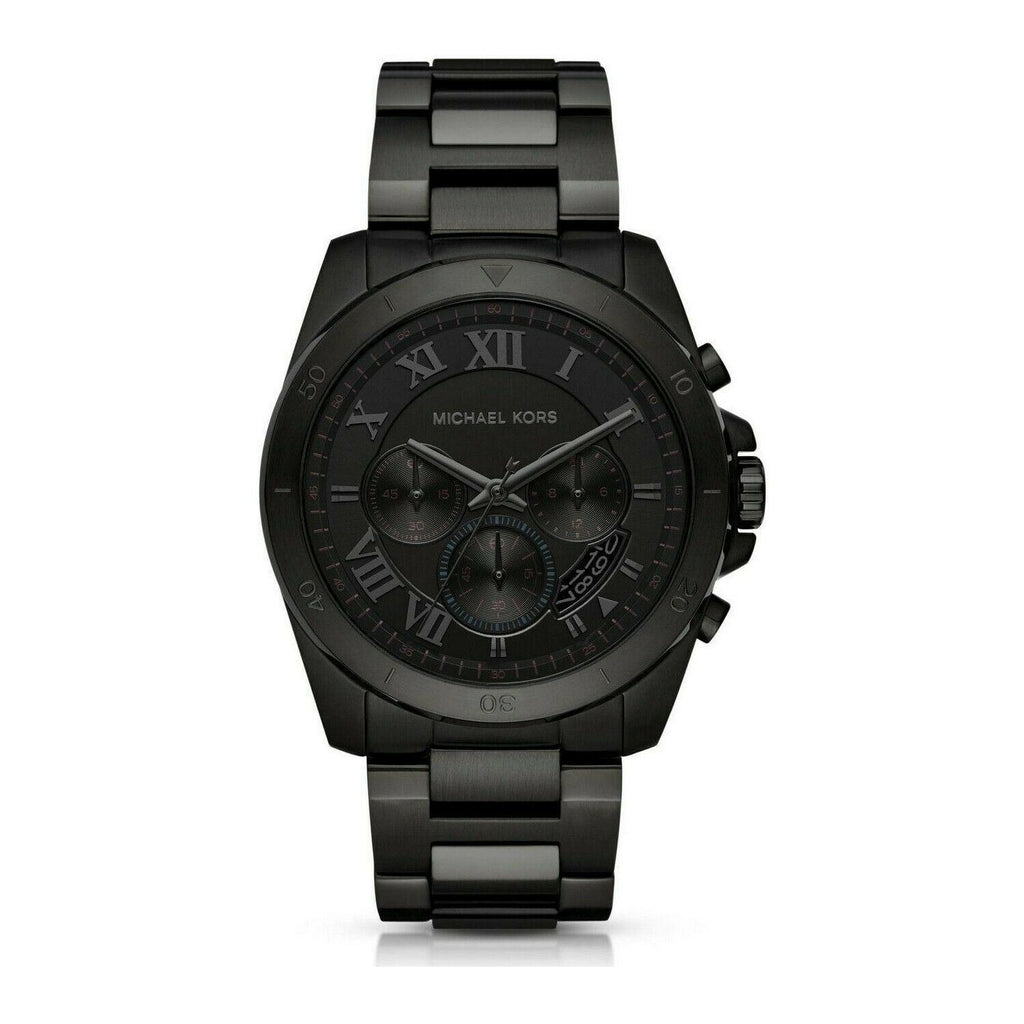 Michael Kors MK8482 Men's Watch