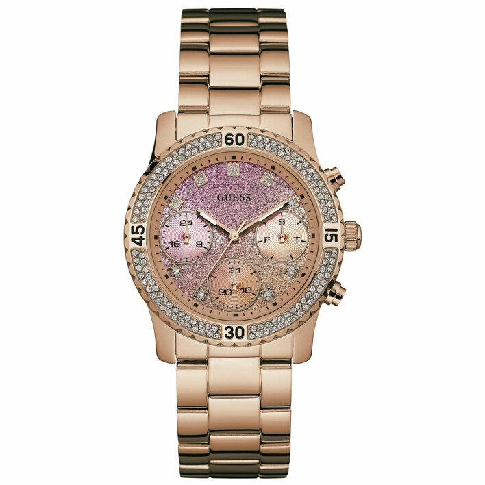 Guess W0774L3 Ladies Watch