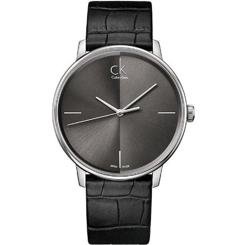 Calvin Klein K2Y2Y1CU Women's Watch