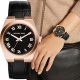 Michael Kors MK2358 Ladies Watch