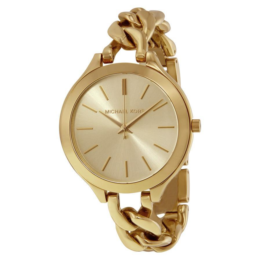 Michael Kors MK3222 Ladies Watch
