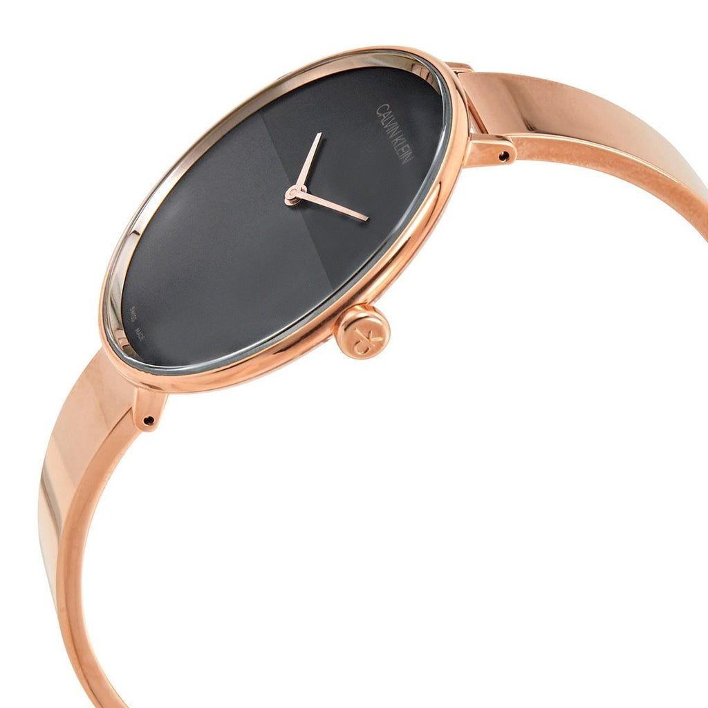 Calvin Klein K7A23641 Ladies Watch
