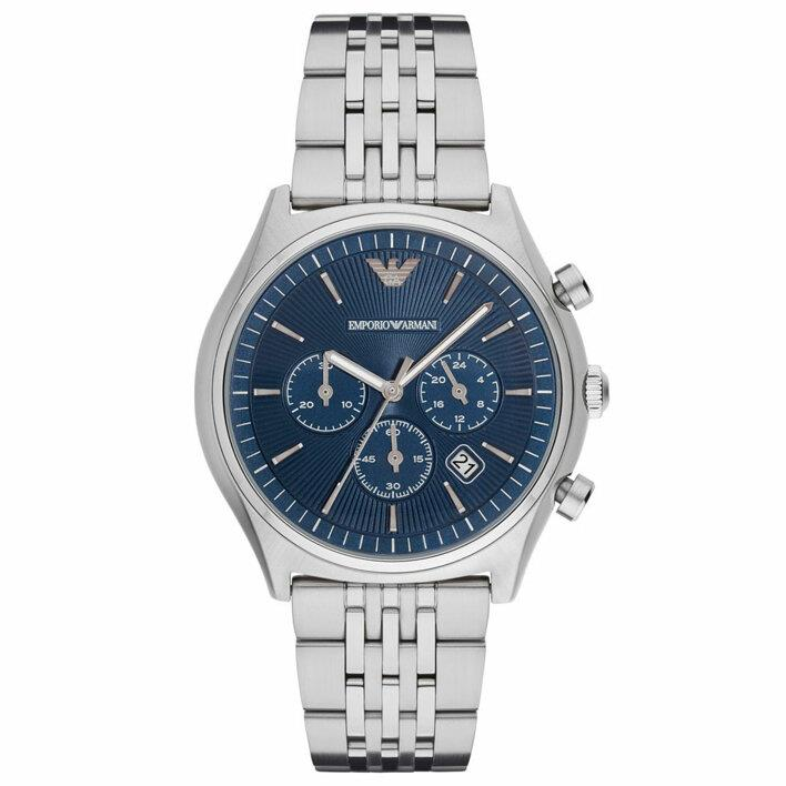 Emporio Armani AR1974 Men's Watch