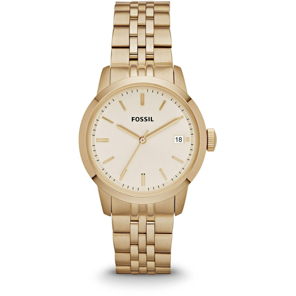 Fossil FS4821 Men's  Watch