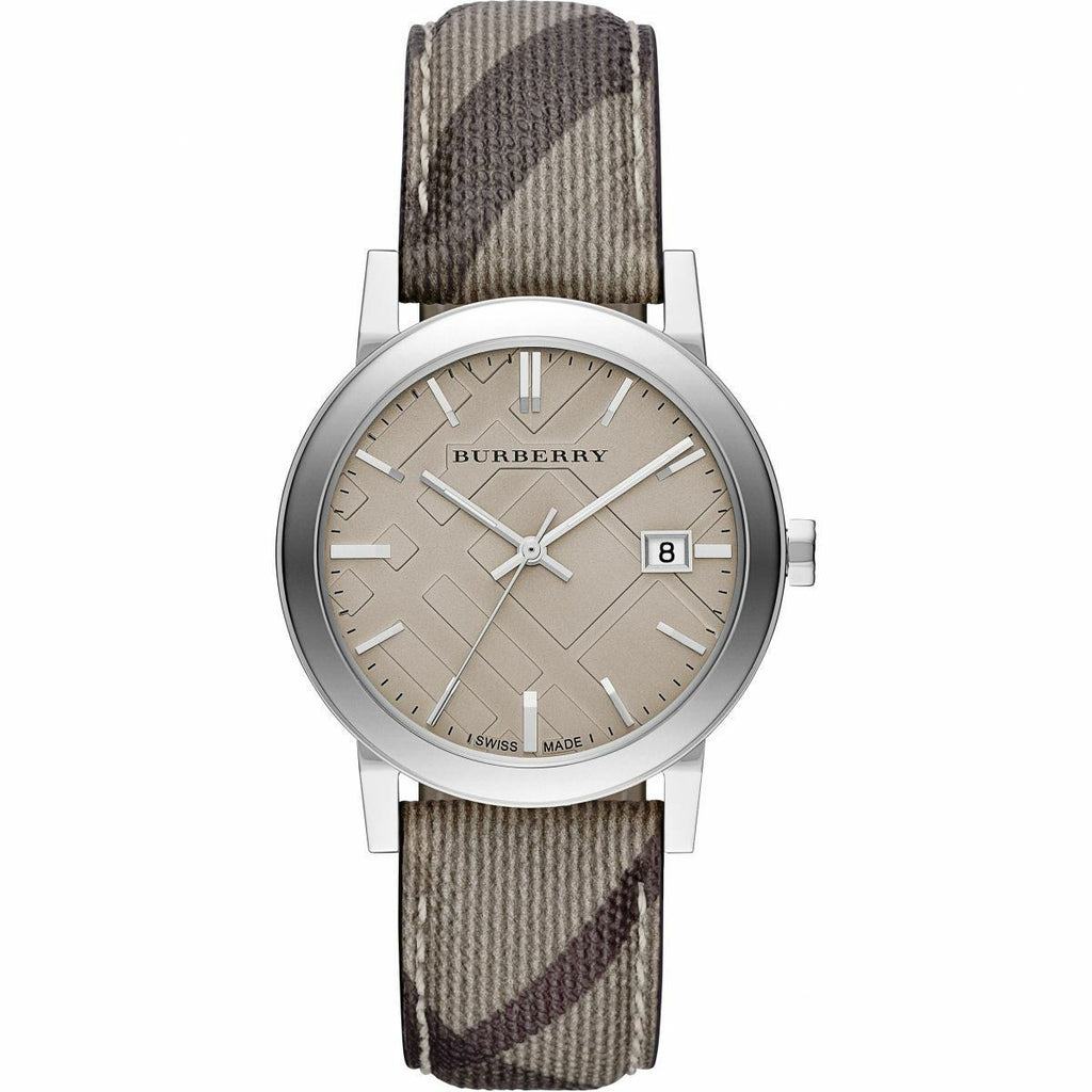 Burberry BU9029 Ladies Watch