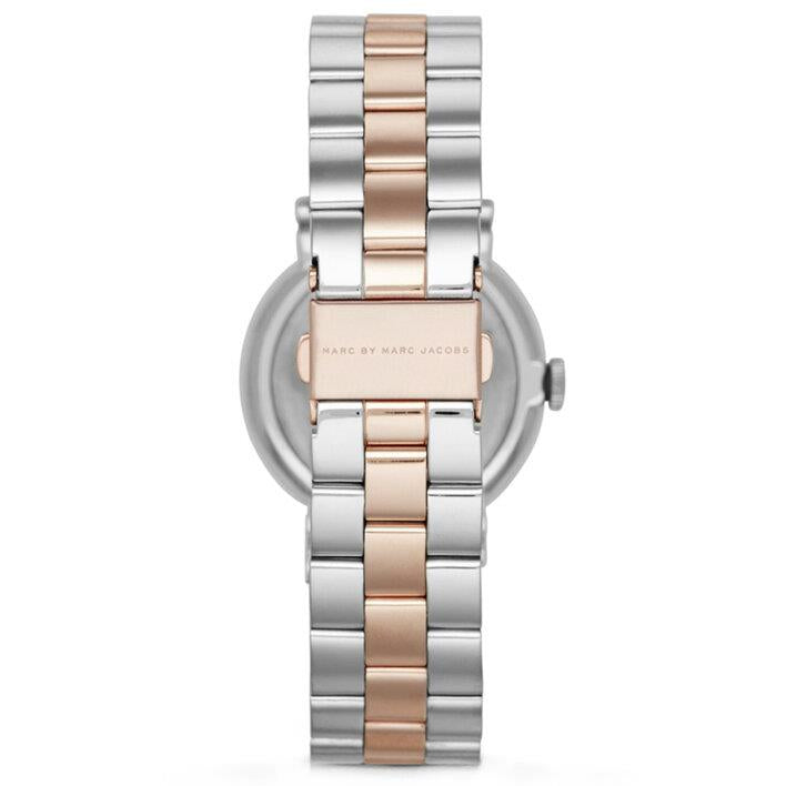 Marc Jacobs MBM3312 Ladies Watch