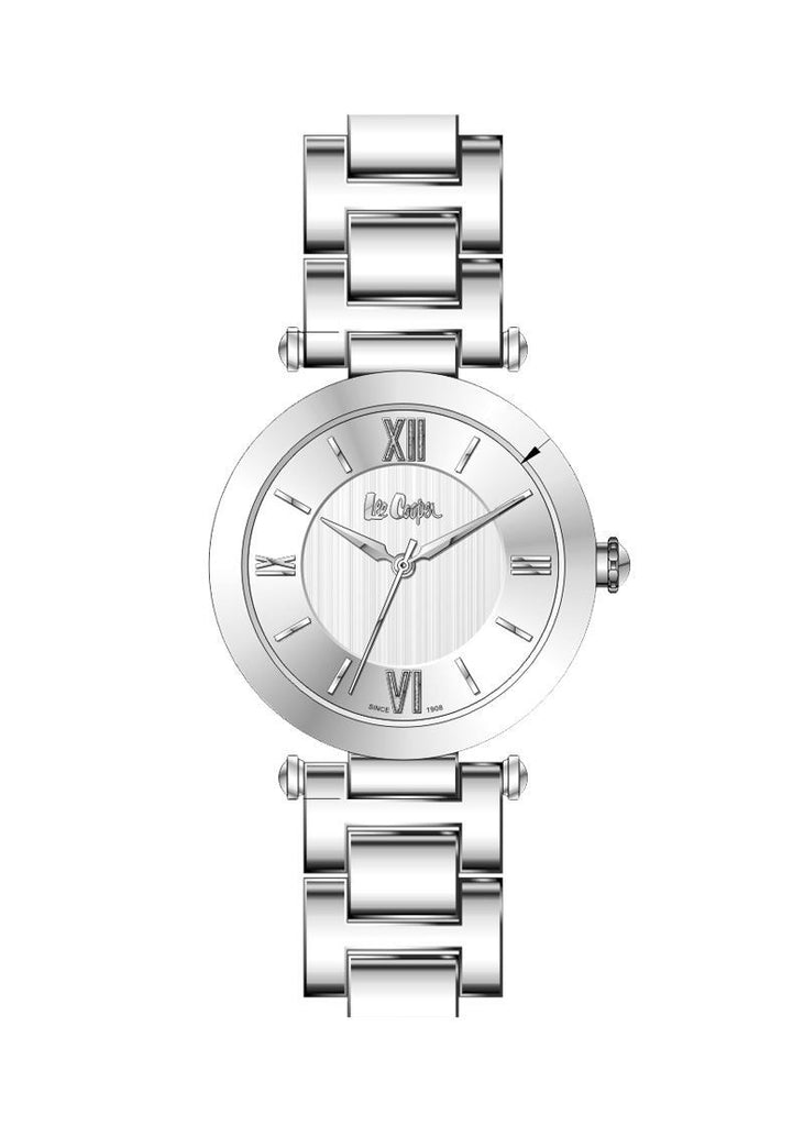 Lee Cooper LC06968.330 Ladies Watch