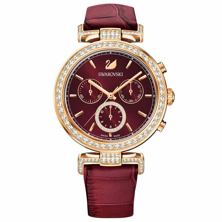 Swarovski 5416701 Ladies Watch