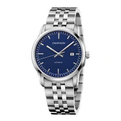 Calvin Klein K5S3414N Men's Watch