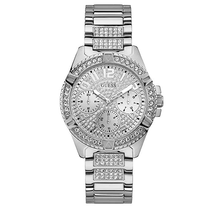 Guess W1156L1 Ladies Watch