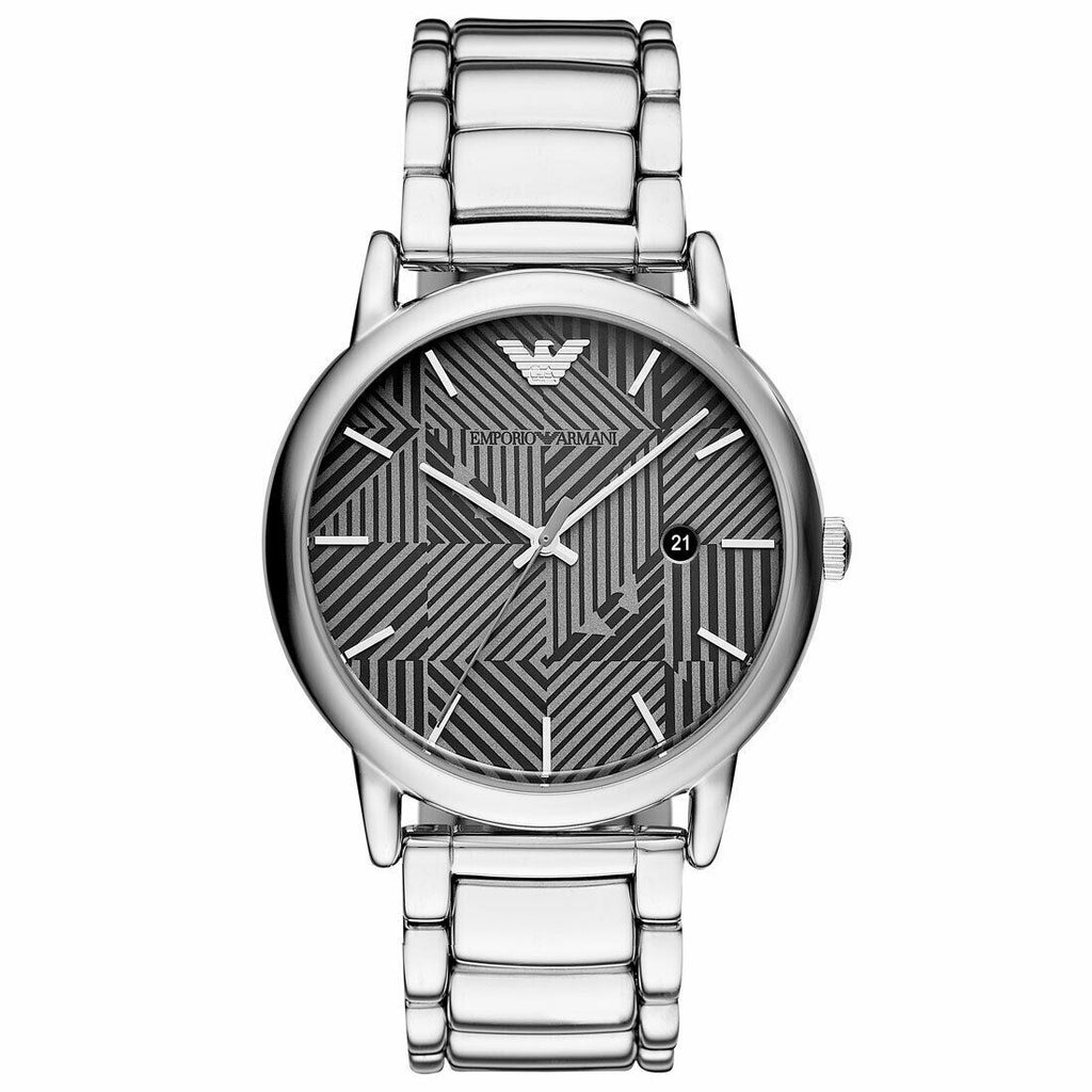 Emporio Armani AR11134 Men's Watch