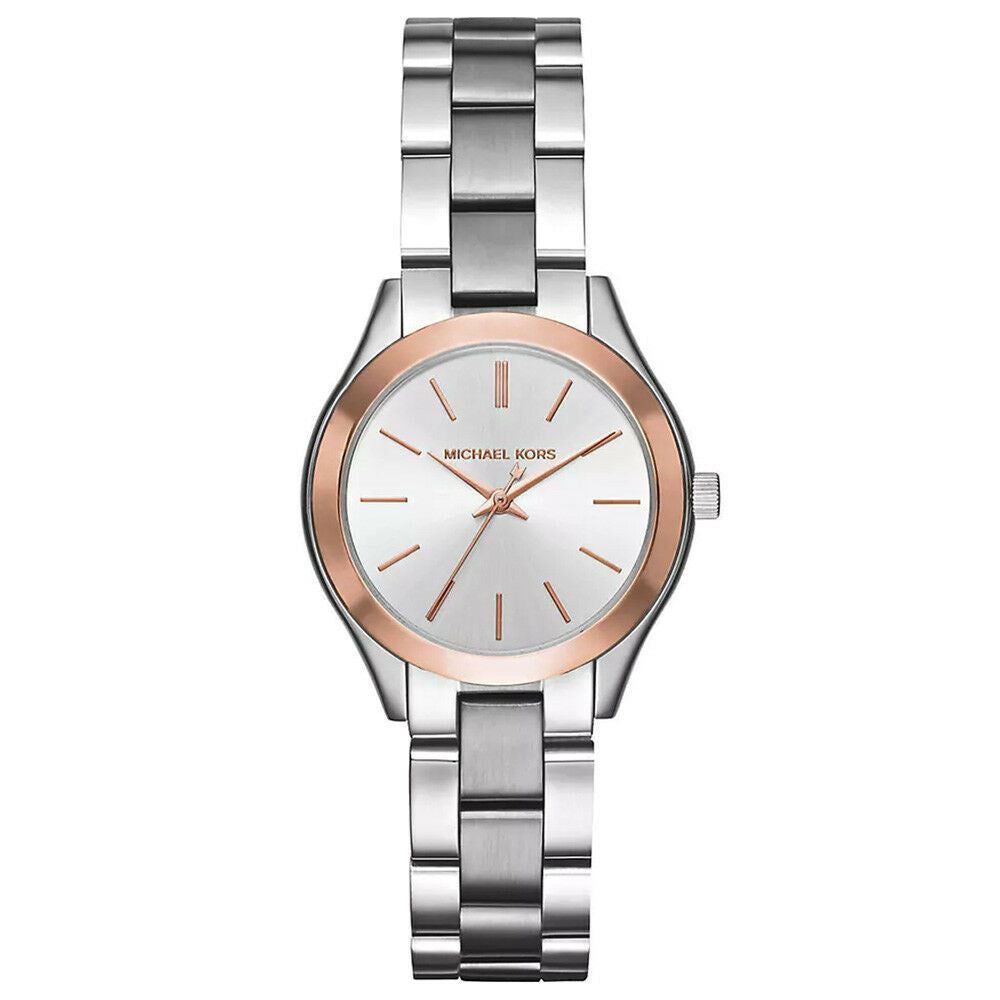 Michael Kors MK3514 Ladies Watch