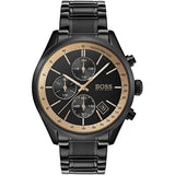 Hugo Boss 1513578 Men's Watch